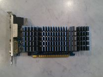 GeForce GT 520 1GB