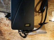 Зарядное устройство для электровелосипеда 48V 2A