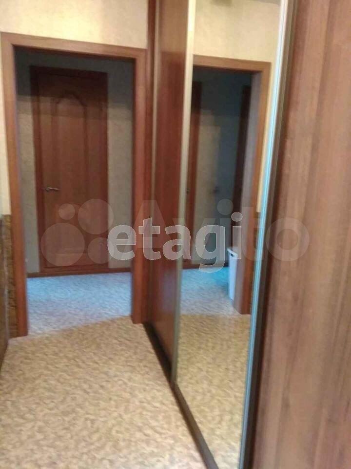 4-к квартира, 78.1 м², 5/9 эт.  89133104813 купить 9