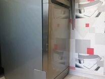 Продам посудомоечную машина Ariston 45 см