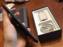 iPhone 8plus + чек есть — Телефоны в Самаре