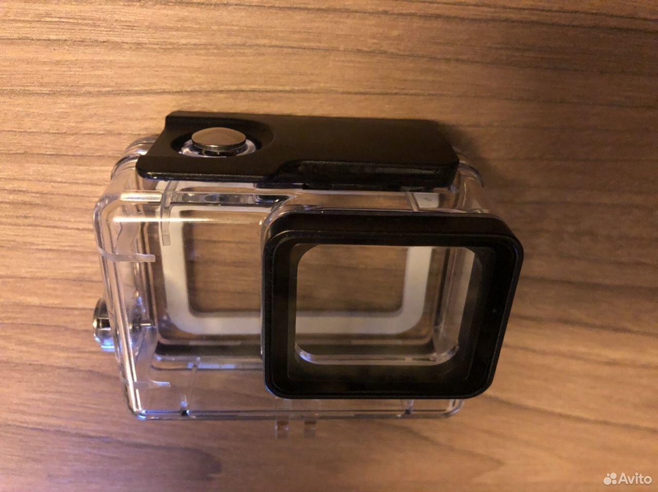 Бокс для камеры  89217102077 купить 1