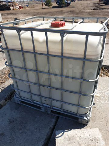 Осветлитель бетона рабочий шов бетонной смеси