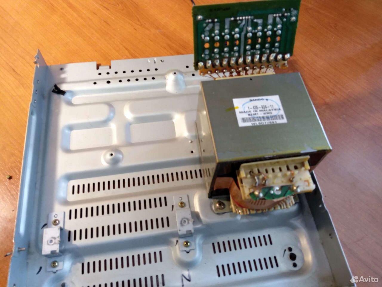 Импульсный трансформатор  89501440511 купить 2