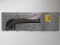 Клавиатура HP ProBook 4540s/4545s/4740s