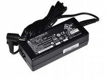 Зарядка для ноутбука Packard Bell 19V 3.42A и др