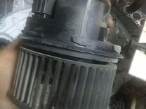 Моторчик печки форд фокус мандео — Запчасти и аксессуары в Волгограде