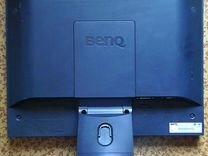 Монитор BenQ FP93G