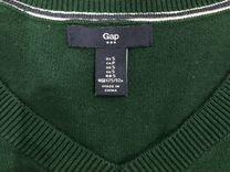 Пуловер Gap оригинал