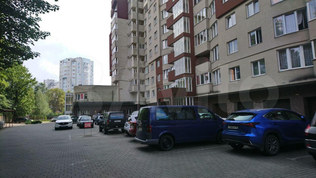 1-к квартира, 45 м², 6/10 эт.  89062386818 купить 2