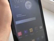 Планшет Alcatel One Touch Pixi 7