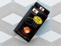Аккумулятор для Canon повышенной ёмкости(LP-E6)