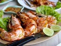 Тайланд вьетнам
