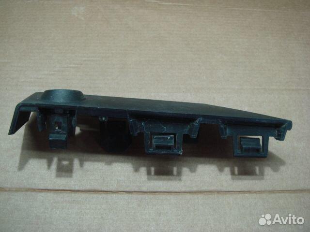 Хс90 Крепление датчика парктроника Лево XC90 14-нв  89205500007 купить 2