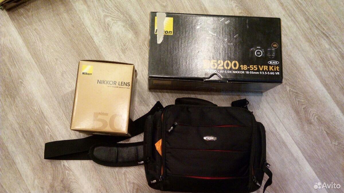 Зеркальный фотоаппарат  89249195206 купить 9
