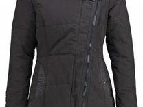 Куртка демисезонная — Одежда, обувь, аксессуары в Санкт-Петербурге