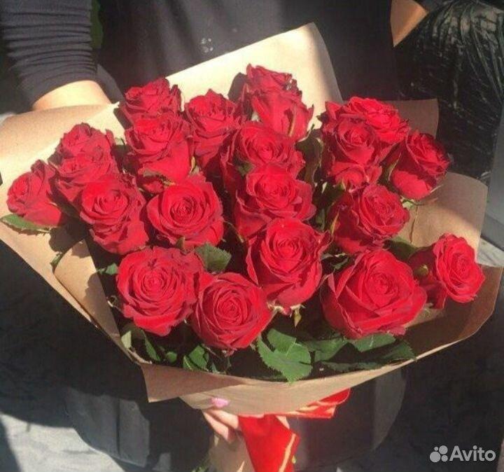 Цветы,для подарка и др  89509217435 купить 5