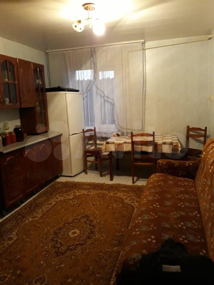 Дом 150 м² на участке 1.5 га  89584140606 купить 6