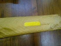 Термоголовка Ризо FR 3950 бу