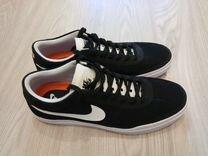 eb3ee04b кеды nike sb - Сапоги, ботинки и туфли - купить мужскую обувь в ...