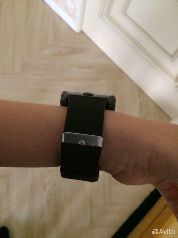 Smart watch  89894425522 купить 2