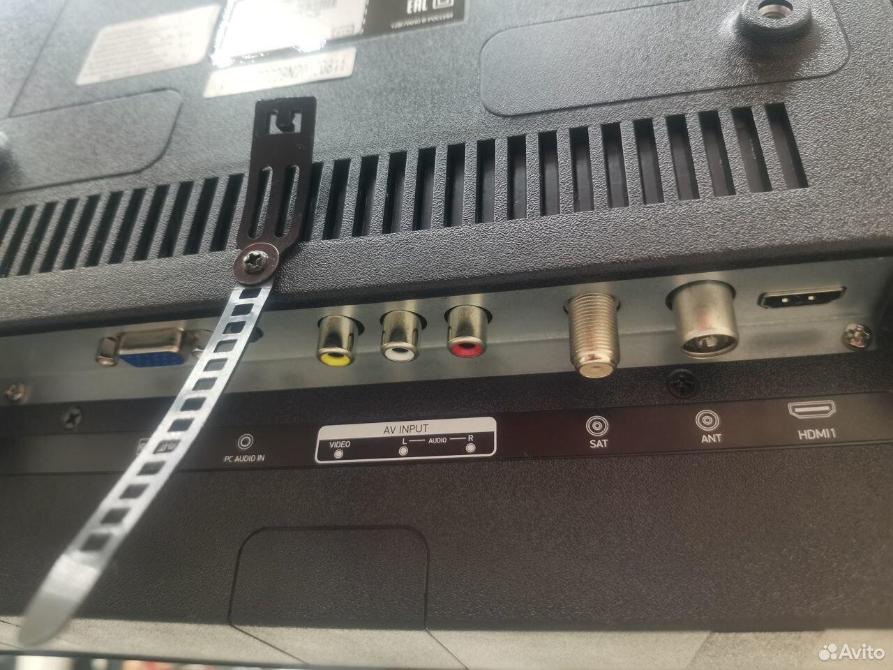 Телевизор BBK 32LEM-1027/FT2C (центр)  89093911989 купить 5
