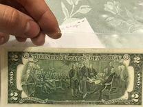 2 доллара пресс — Коллекционирование в Нижнем Новгороде