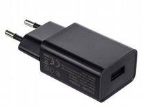 Оригинальное зарядное устройство xiaomi 5V, 2A