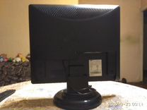 Монитор SAMSUNG SyncMaster 931C