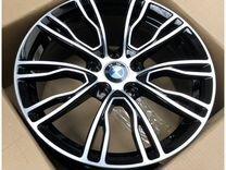 Диски BMW R18