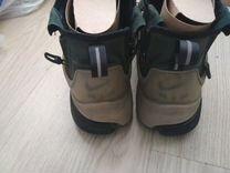 73811ea4 Купить одежду и обувь в Самаре на Avito