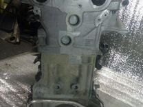 Двигатель Вольво Volvo XC70 3,2