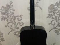 Акустическая гитара Brahner