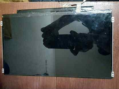Матрица 11,6 для нетбука Asus,Acer,Samsung