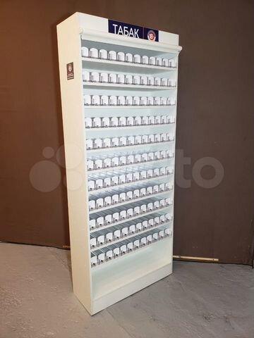 Купить на авито шкаф для сигарет одноразовые электронные сигареты на 600 затяжек