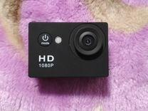 Экшн камера / Action camera Eken A8