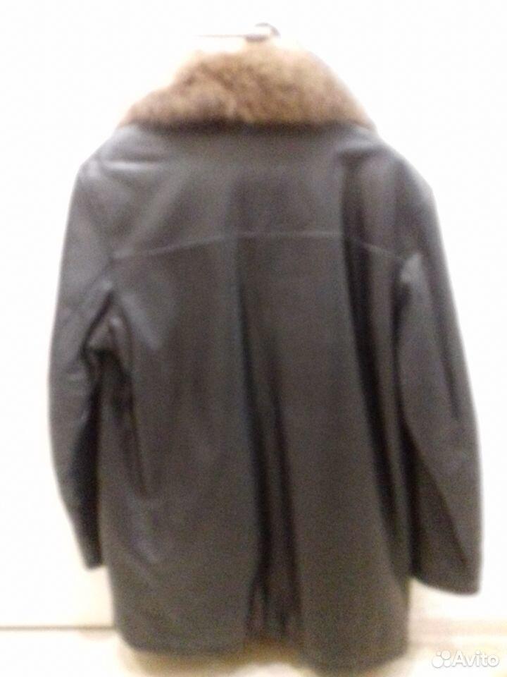 Куртка мужская  89829196978 купить 3