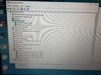 Ноутбук на базе процессора i3