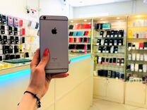 iPhone 6s — Телефоны в Санкт-Петербурге