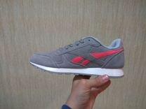 265faaf5 reebok - Сапоги, туфли, угги - купить женскую обувь в Новосибирске ...
