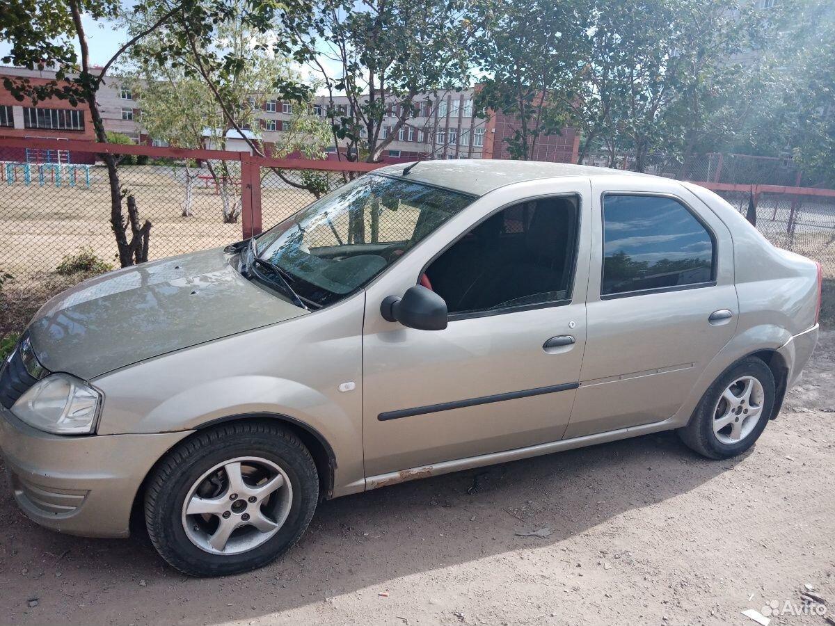 Авто в аренду  89634630923 купить 2