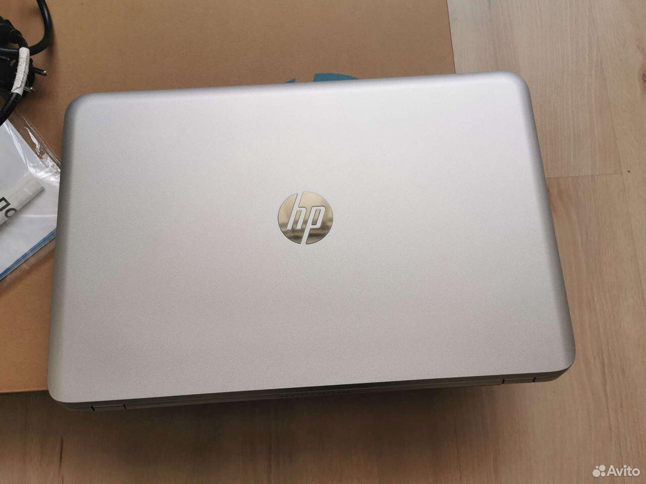 Ноутбук  89140699969 купить 2