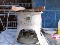 Керасиновая горелка