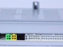 Navien блок управления KDC-231-1M