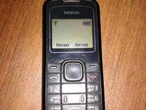 Nokia 1202