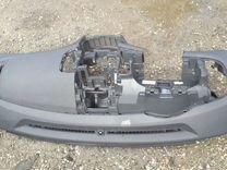 Комплект подушек безопасности Kia Cerato 09-12г