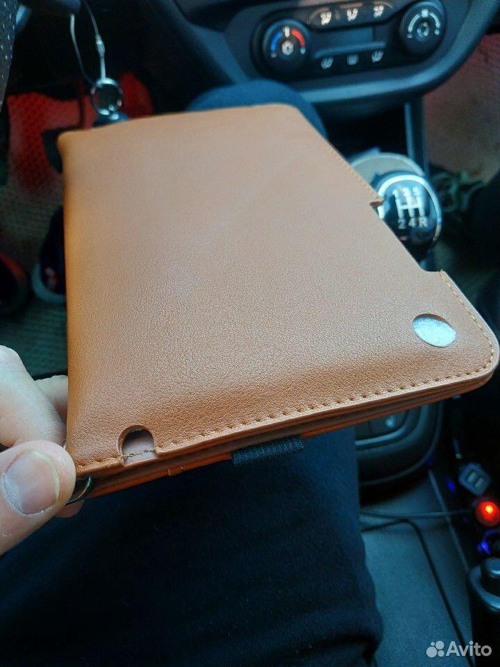 Чехол Xiaomi Mi Pad 4  89279529399 купить 3