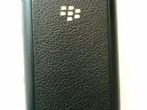 Смартфон BlackBerry Bold 9700