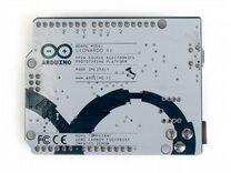 Модуль Arduino leonardo R3 ATmega32U4