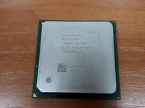 AMD Athlon tm 64 3800+ S-939 или Intel Pentium-4 3